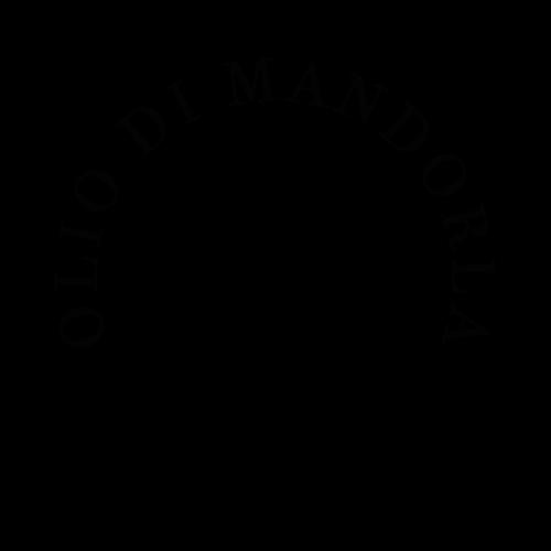olio-di-mandorla