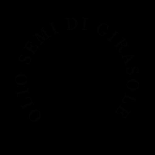 olio-semi-di-girasole